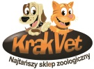 blog.krakvet.pl