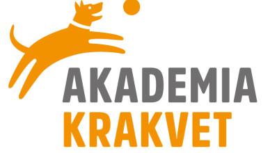 Sukces I edycji Akademii KrakVet!