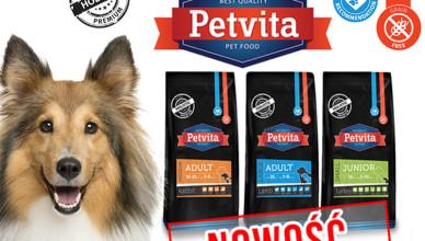 Petvita