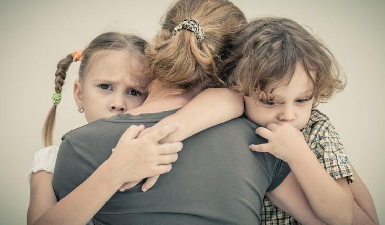Как объяснить ребенку уход питомца
