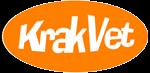 Blog KrakVet.pl