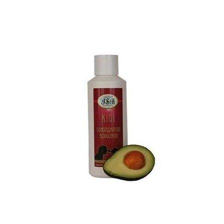 """IV SAN BERNARD Odżywka """"Avocado Oil K101"""""""