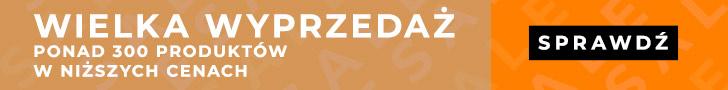 promocje sklep zoologiczny online