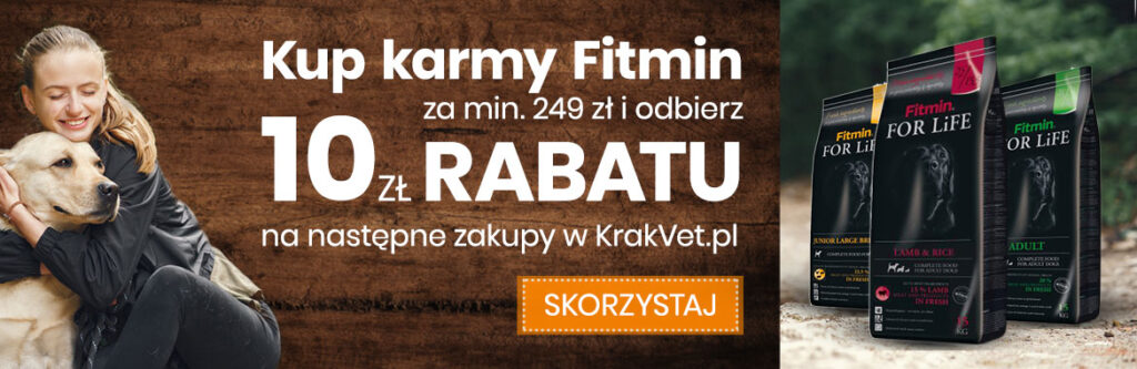 karmy Fitmin