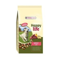 BENTO KRONEN Happy Life Adult Lamb 2x15kg