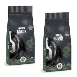 BOZITA Robur Mother & Puppy XL 28/14 2x14kg