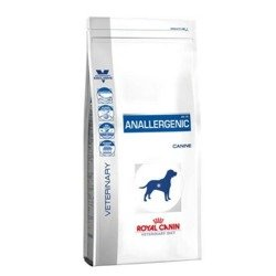 ROYAL CANIN Anallergenic 2x8kg