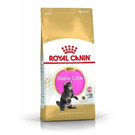 ROYAL CANIN Maine Coon Kitten 2x10kg