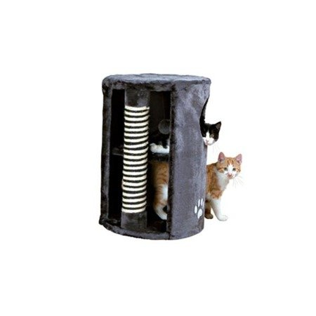 TRIXIE Drapak Cat Tower wys. 58cm 4336