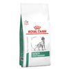 ROYAL CANIN Satiety Support 12kg