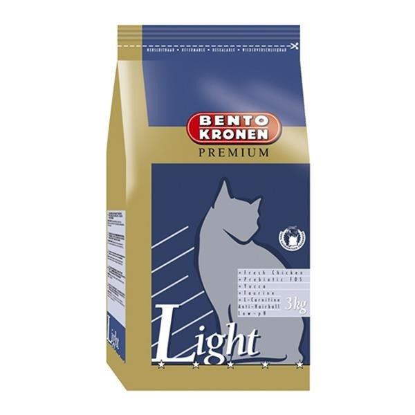Dla kota/Karmy dla kota/Suche karmy
