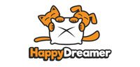 HappyDreamer