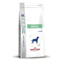 ROYAL CANIN Dental 2x14kg